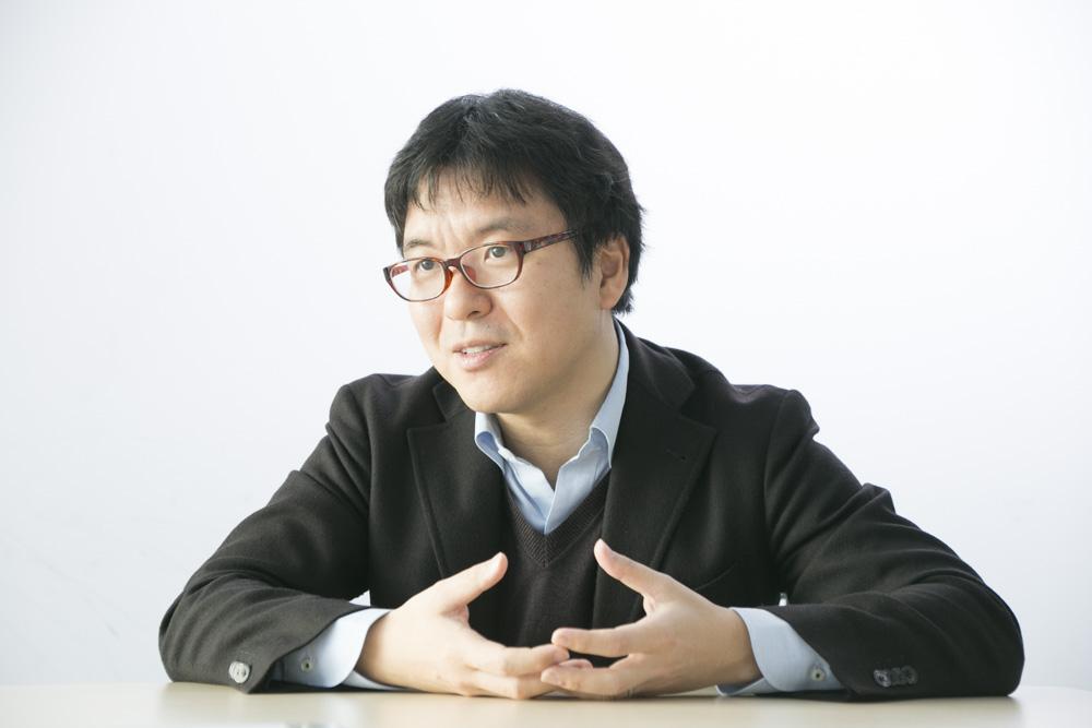 なぜ子どもにプログラミング教育が必要なのか<br>中央大学 岡嶋裕史先生に聞きました!