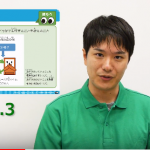 「マインクラフトコース」に「VOL.03」と「VOL.04」が登場!