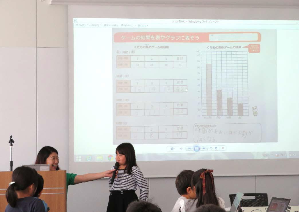 総務省統計局 統計データ利活用センターにて</br>プログラミング教室を開催!